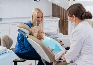 Dental Checkup- North Rocky Dental