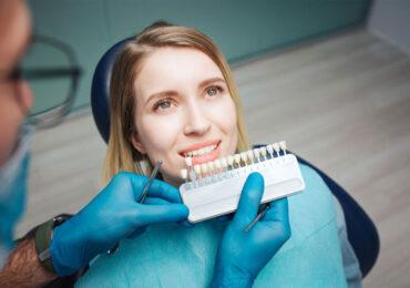 Best Teeth Whitening Rockhampton